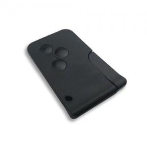 renault-megane-2-smart-kart-kumanda2-min